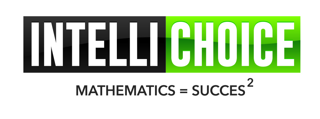 Intellichoice logo