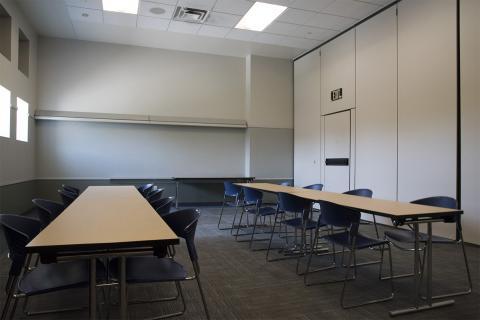 Arcadia Park - Meeting Room B